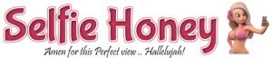 logo100ht 300x64 - Selfie Honey