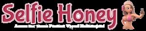 logo100ht2 300x64 - logo100ht2
