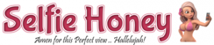 logo70ht 300x64 - logo70ht