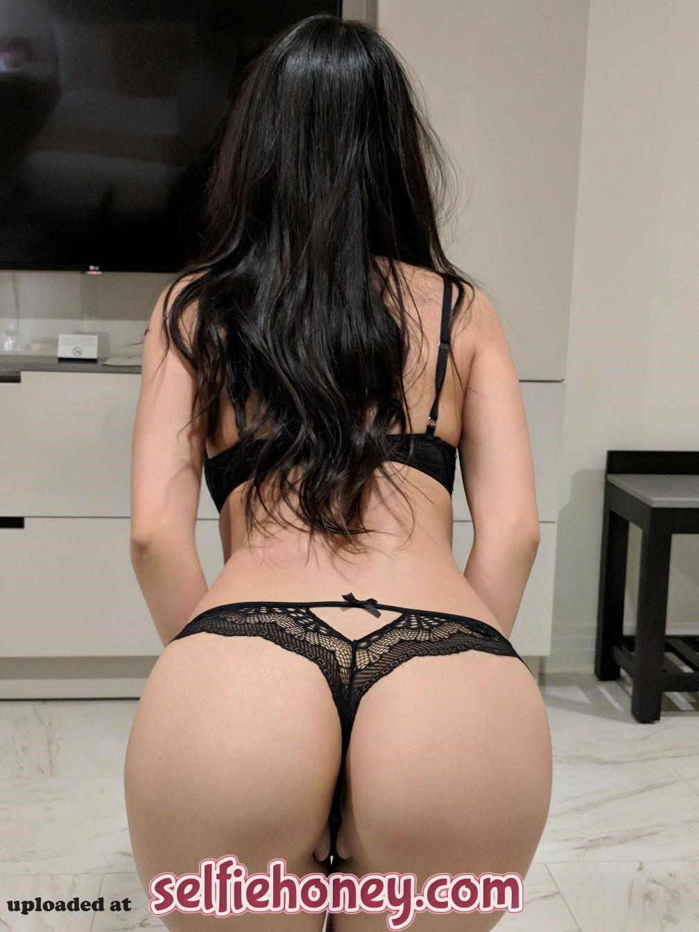 projap - Perfect Japanese Ass