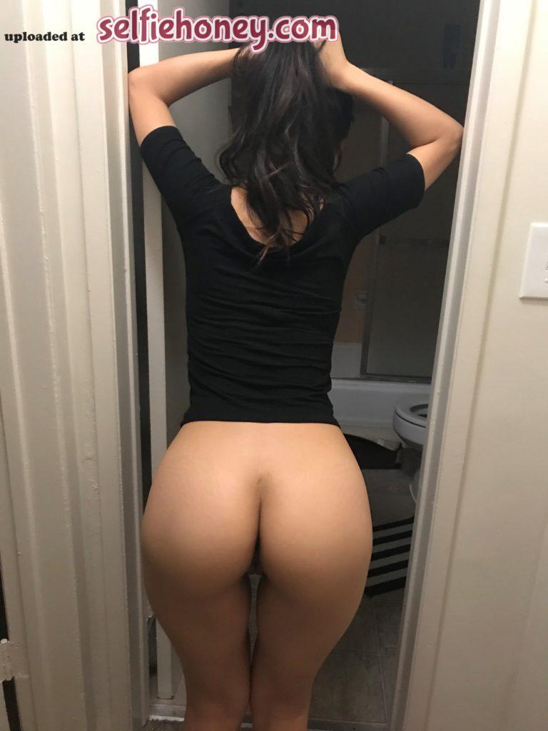 projap4 768x1024 - Perfect Japanese Ass
