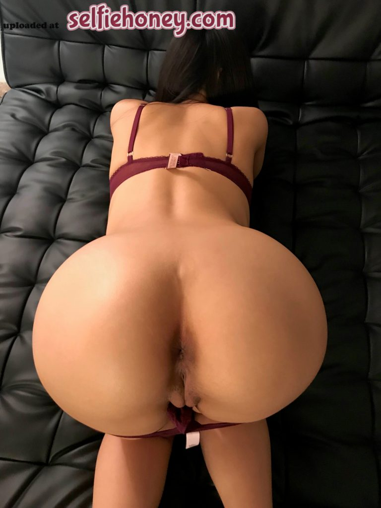 projap5 768x1024 - Perfect Japanese Ass