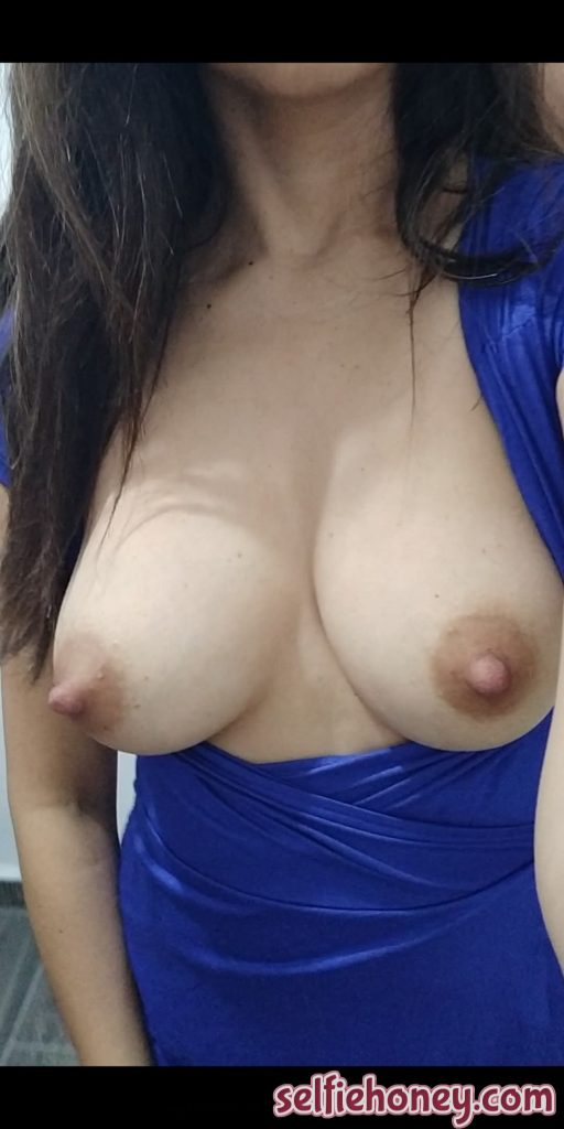 womanindress2 512x1024 - My Tits Need Some Attention