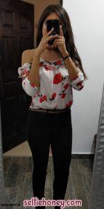 dress undress selfie1 150x300 - dress-undress-selfie1
