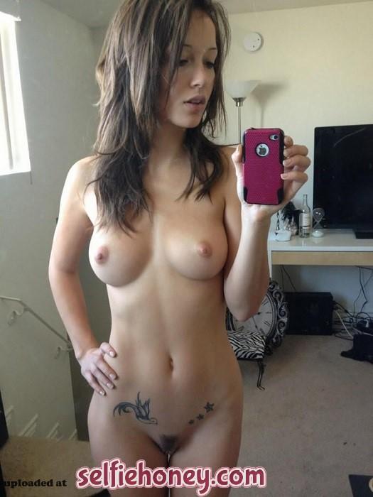 malenamorganselfie2 - Malena Morgan Naughty Selfies