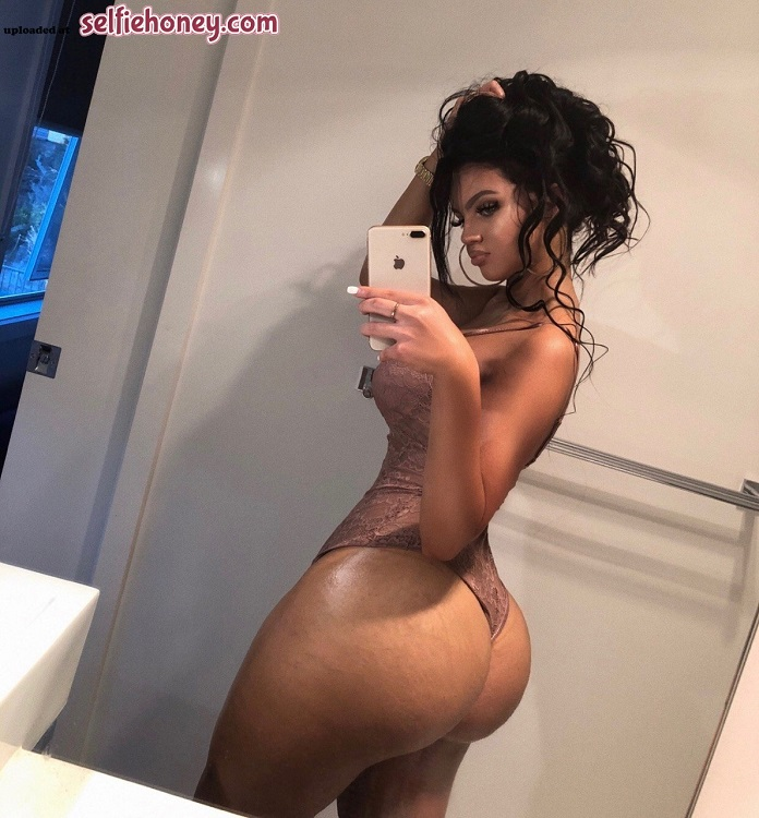 bigass 2 - Big Ass Latina