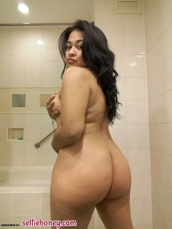 maturelatinamomselfie4 - Mature Latina Mom Selfie