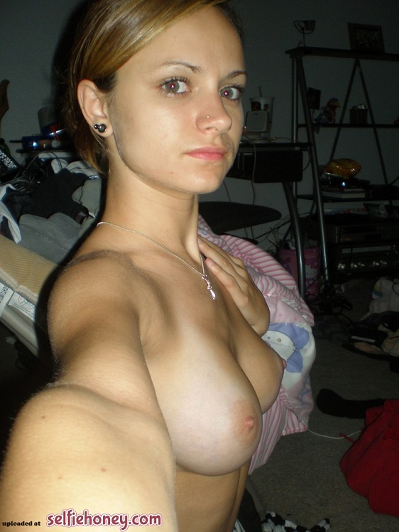 italiangirlselfie5 - Italian Selfie