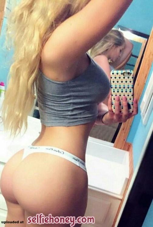 whitebigass4 - White Girls Big Ass
