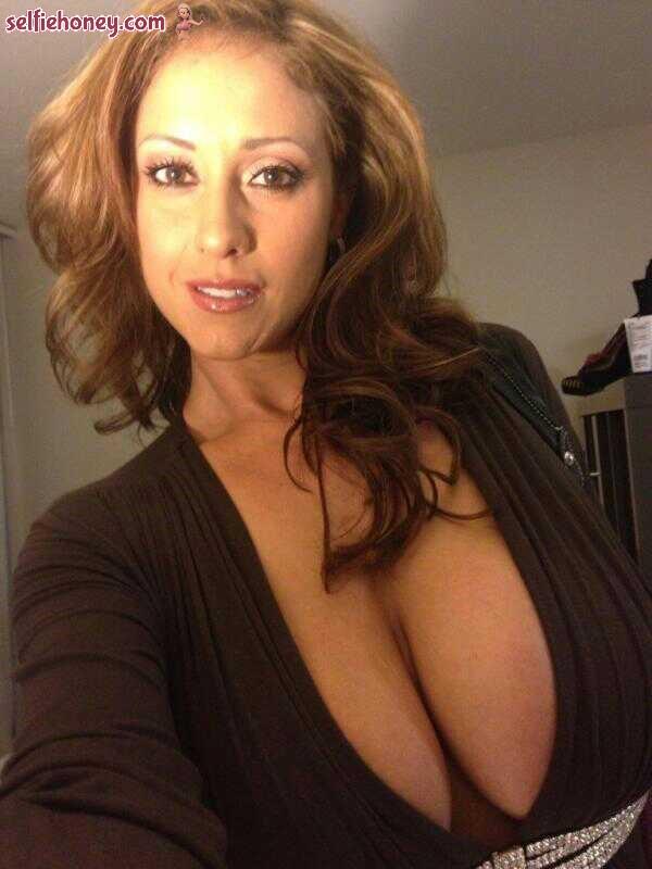 maturewifeselfie - Mature Wife Selfie