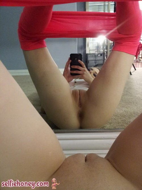 legsupselfie6 - Girls Legs Up Selfies