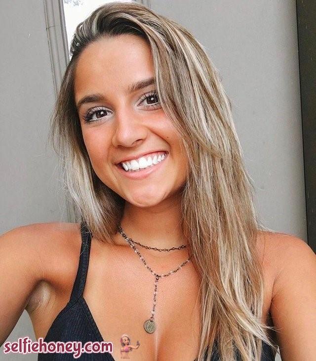armpitselfie6 - Sexy Armpit Selfie