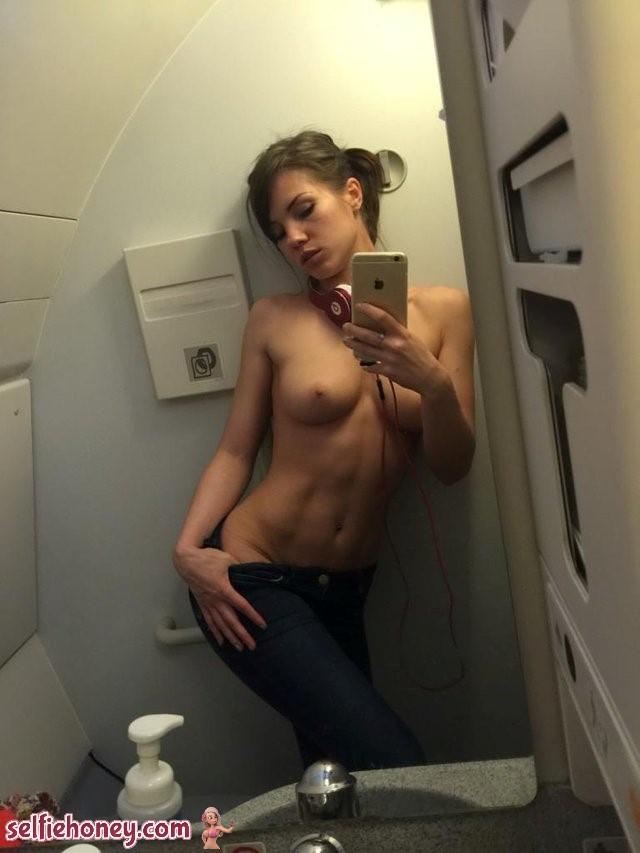 fitnudeselfie3 - Fit Nude Selfie