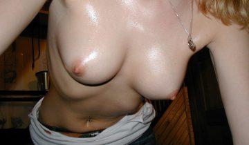 oilyselfie2 360x210 - Hot Oiled Up Girls