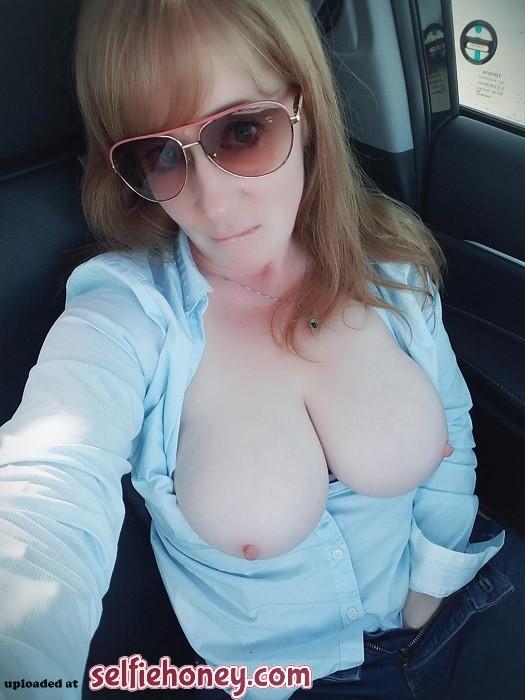 HornyMilfSelfie8 - Horny Milf Selfies