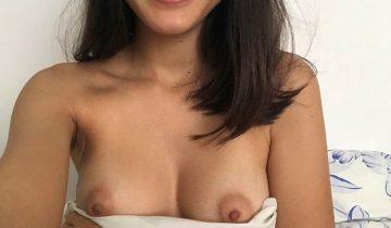 indongirlselfie2 360x210 - Indonesian Girl Nude