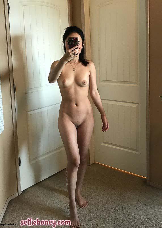 petiteasianselfie12 - Petite Asian Selfie