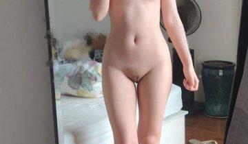 petiteasianselfie5 360x210 - Petite Asian Selfie