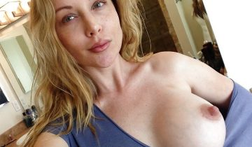 beautifulmilfselfie7 360x210 - Best Friend Hot Mom Selfie